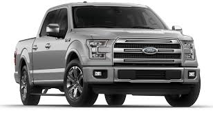2018 Ford F-150 Lease In Red Bank - George Wall Ford 2018 Ford Expedition Deals Specials In Ma Lease 2017 Ram 1500 Vs F150 Skokie Il Sherman Dodge New North Hills San Fernando Valley Near Los Angeles Syracuse Romano F350 Prices Antioch Special Laconia Nh F250 Orange County Ca Leasebusters Canadas 1 Takeover Pioneers 2015 Offers Finance Columbus Oh Truck Month At Smail Only 199mo Youtube Preowned Rebates Incentives Boston