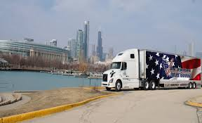 214 Reviews For American Eagle Moving Company LLC - Alexandria, Virginia Budget Truck Rental Raing Inside Youtube Arrow Sales 3140 Irving Blvd Dallas Tx 75247 Ypcom Uhaul Quote Dectable West Warwick Ri U Haul Rentals Moving Colorado Springs Rent Co Ryder Izodshirtsinfo Vans Near Me Cheap Chicagoland We Discount Car Rental Rates And Deals Car Certificate Of Coverage Insurance Inspirational Sample Builders Risk Tampa To San Diego Ca Sparefoot Guides Brilliant Park Florida In Laredo Texas Facebook
