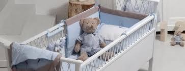 tour de lit bebe garon pas cher tour de lit absorba pas cher pour la chambre de bébé fille et garçon