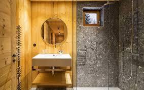 bild 3 minimalistisch leben das badezimmer besteht aus