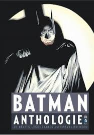 Batman Un Long Halloween Pdf by 51 Best Livres Images On Pinterest Books Frank Miller And Batman
