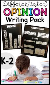 When Write Is Wrong October by Best 25 Opinion Writing Prompts Ideas On Pinterest Opinion