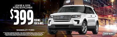 100 Trade Truck For Car Shamaley D El Paso Dealership Near Me