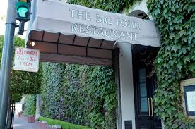 The Top 10 Bars In Nob Hill, San Francisco Union Square Bars Kimpton Sir Francis Drake Hotel Omg Quirky Gay Bar Dtown San Francisco Sfs 10 Hautest Near 7 In To Get Your Game On Ca Top Bars And Francisco The Cocktail Heatmap Where Drink Cocktails Right Lounge Near The Moscone Center 14 Of Best Restaurants 5 Best Wine Haute Living Chambers Eat Drink Ritzcarlton