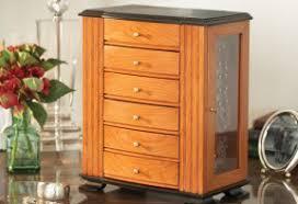 wood jewelry box plans jewelry box plans free wooden jewelry box