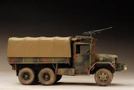Award Winner Built AFV CLUB 1/35US M35A2 Military Cargo Truck + ... Military Truck Trailer Covers Breton Industries The 5 Ton In Lebanon 1 M54 In The Middle East Ton Military Cargo Truck 20 Ft Flat Bed 1990 M927a2 Cargo Am General 2009 Rebuild M925a2 Ton Military 6 X Truck With Winch Midwest Bmy M923a2 6x6 Equipment Heavy Expanded Mobility Tactical Wikipedia Model M35a2 T52 Anaheim 2016 Vehicle Leasing Film Fleet