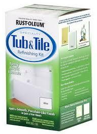 Bathtub Refinishing Training In Canada by Best 25 Bathtub Refinishing Ideas On Pinterest Tub Refinishing