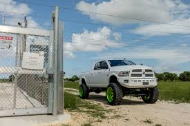 Tennis BALLS   Dodge RAM 2500   ADV.1 Wheels - ADV.1 Wheels 2017 Dodge Camper Shells Truck Caps Toppers Mesa Az 85202 White 2003 Ram 3500 Bestwtrucksnet Wallpapers Group 85 Be On The Lookout Stolen White 2002 Pu With Nevada Plates 1998 1500 Sport Regular Cab 4x4 In Bright 624060 In Texas For Sale Used Cars Buyllsearch Black Rims Noobcatcom Elegant Trucks Dealers 7th And Pattison 2008 2500 Quad Pickup Truck Item K3403 Sol Tennis Balls Ram Adv1 Wheels 2014 Hd Monster