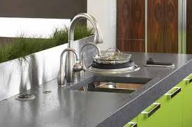 Kohler Sinks And Faucets by Kohler Kitchen Kohler Kitchen Faucets Kohler Kitchen Sinks