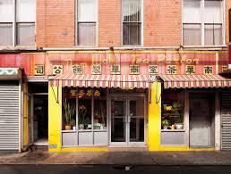 cuisine t cuisine s rise and triumph the york times