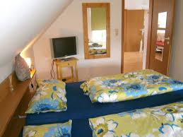 strandpieper ferienwohnungen auf borkum urlaub auf der
