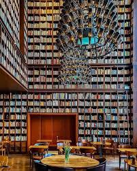 100 Boutique Hotel Zurich Talk About The Perfect Pairing The Wine Library In B2