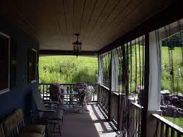 Mosquito Netting For 11 Patio Umbrella by 11 Best Patio Netting Images On Pinterest Backyard Ideas Bug
