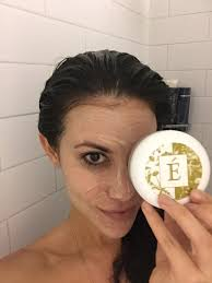 Pumpkin Enzyme Peel Benefits by Face Mask Essentials The Beauty Fox