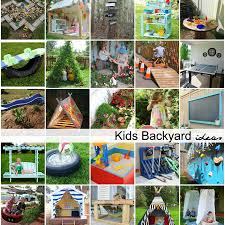 Diy Ideas For Backyard. Backyard Ideas 2018 Landscape Fun Ideas Unique 34 Best Diy Backyard And Designs For Kids In 2017 Small For Amys Office Kid Friendly On A Budget Patio Hall Industrial Home Design Diy Windows Architects The Backyardideasforkids Play Area Comforthousepro Cheap House Exterior And Interior Backyards Cool Family And Dogs