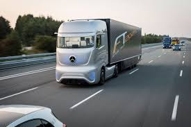 Mercedes-Benz Future Truck 2025 Concept - Road Test - Car Body Design 2019 Pickup Truck Of The Year How We Test Ptoty19 Honda Ridgeline Proves Truck Beds Worth With Puncture Test 2018 Experimental Starship Iniative Completes Crosscountry 2017 Toyota Tundra 57l V8 Crewmax 4x4 8211 Review Atpc To Platooning In Arctic Cditions Business Lapland Group Seven Major Models Compared Parkers Testdrove Allnew Ford Ranger And You Can Too News Hightech Crash Testing Scania Group The Mercedesbenz Actros Endurance Tests Finland Future 2025 Concept Road Car Body Design Ontario Driving Exam Company Failed Properly Road Truckers