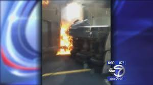 1 Dead After Overturned, Fully-engulfed Dump Truck Shuts Down New ... Gametruck Princeton Video Games Lasertag Bubblesoccer And On Wheels Usa Staten Island New York Birthday Party Game Truck Laser Tag In South Jersey Pa Long North Northern Aboutme Pittsburgh Steel City Gamerz Mobile Trucking Diaries Episode 46 American Simulator Youtube Atlanta Ideas Van Orlando Watertag Trucks Crash Volving Fire Truck Nj Transit Bus Car Camden 6abccom Review Photo Gallery The Best Theaters For Sale