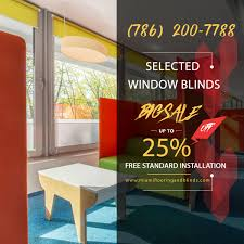 Window Blinds Prices