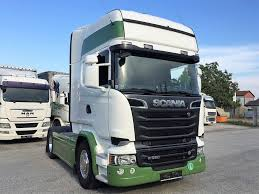 SCANIA R580 -V8- FULL OPTION -Styling-Luxus-Premium Pakete Tractor ... Ford Redesigns Its Bestselling F150 Pickup For 2018 Egr 2016 Bolton Style Fender Flares Er Truck Beds Sale Steel Bodied Cm Styling Truck New Coupons 5 Meters Auto Motorcycle Reflective Warning Tape Stickers Car Fords 2015 F6f750 Trucks Come With Fresh Engine And Light Green Camo Styling Body Rearview Mirror Decal Retro 2014 Silverado By Mallett And Kooks Sema Gm Authority Photos Hyundai Santa Cruz From Article Future Pickup Bonotech En Trailer Service Home Facebook 1955 Chevrolet Cameo Carrier Ton The Best Of Pictures Specs More Digital Trends