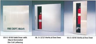 Fire Extinguisher Mounting Height Requirements by 100 Fire Extinguisher Cabinet Mounting Height Requirements