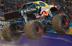 Black Stallion Monster Jam   Monster Trucks   Pinterest   Black ... 15 Huge Monster Trucks That Will Crush Anything In Their Path Jds Jam Truck Tracker Save 5 On Tickets For Triple Threat Series Oakland 10 Vintage Hot Wheels And 26 Similar Items The Grave Digger At Stock Photos Black Stallion 4wheel Jamboree Anaheim Ca Top Reasons To Check Out This Weekend Central Black Stallion Monster Truck Hot Wheels 2005 2006 Thunder Tional A Smashing Good Time At The Spectacular Storm Damage