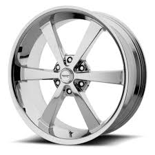 AmericanRacing_hVN5092-1000_2408.jpg American Racing Ar383 Casino Silver Wheels For Sale More Ar914 Tt60 Truck Black Milled Aspire Motoring Konig Method Race Fat Five Bigwheelsnet Custom Wheelschrome Wheels Vn701 Nova Chrome American Racing Tt60 Truck Bright Pvd Rims Amazoncom Custom Ar708 Matte Wheel Aftermarket Scar Sota Offroad Vf479 On Car Classic Home Deals