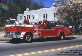 Oyster Bay Ladder Truck, 1960 #Antique #Vintage #Rescue #Setcom ... Detroit Fire Department Different Ladder Trucks Quint 10242014 Vintage San Francisco Seeking A Home Nbc Bay Area Hook And Ladder Trucks From The District Of Columbia South Euclid Takes Ownership New Truck Hook Annapolis Stock Truck Dimeions Accsories New Dtown City Boise Wi Milwaukee Foxborough Zacks Pics Brand Fire Fdny Tiller Ladder 5 Battalion Chief 11 Apparatus Carrboro Nc Official Website Chief Proposed Purchase Laddpumper