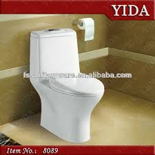 Water Closet Manufacturers by China Vitreous China Sanitary Ware China Vitreous China Sanitary