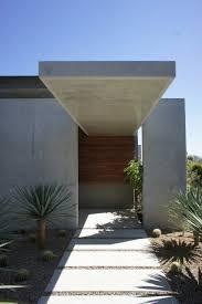 100 Architect Mosman Popov Bass S Designed The House In Sydney Australia