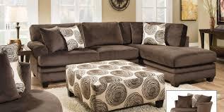 likablephotograph of sofa mart springfield illinois top joke sofa