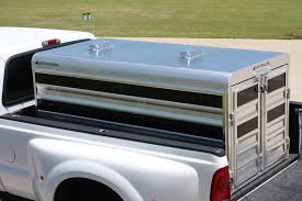 Livestock Boxes - Elite Custom Aluminum Horse And Stock Trailers 2007 Isuzu Npr Automatic Diesel 16 Feet Box Runs 100 New York Livestock Boxes Elite Custom Alinum Horse And Stock Trailers Van Trucks For Sale Truck N Trailer Magazine Commercial Camera Security Systems Cctv For Parking Lots Retail Double Deck Jamaica Classified Online Vehicles Low Cab Forward Hd Video 2005 Gmc C7500 24ft Box Truck For Sale See Www Sunsetmilan Long Haul Trucker Newray Toys Ca Inc Curbside Hauler 1974 Intertional Harvester 200 Eight What To Know Before You Tow A Fifthwheel Autoguidecom News