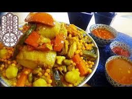 plat rapide a cuisiner plat au four pour le dîner ou le déjeuner très léger et rapide