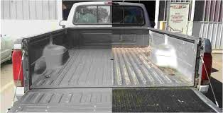 Armadillo Bed Liner by Auto Trim And Sign Truck Bed Liners Auto Trim U0026 Sign