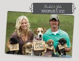 Jake Rachels Adorable Save The Date E SESHTruly Engaging Wedding Blog
