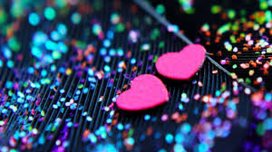 Glitter Wallpaper Desktop ·â'
