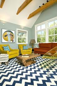 This Is Mustard Yellow Walls Collection 4 Fresh Relaxing Family