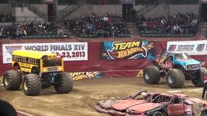 School Bus Monster Truck & Instigator Monster Jam @ Sun Nation ... Markham Fair Monster Trucks Paul Breaud In Instigator Doing Freestyle Run Monstertrucks Youtube 2013 Truck Photos Allmonstercom Xtreme Sports Inc Fall Bash September 15 York U Sun National Us Bank Arena Jam 124 Scale Die Cast Metal Body P2302 Nation Facebook In Pittsburgh What You Missed Sand And Snow Ccb24 We Feel Honored To Provide You With Research Paper Help Thesis For 2014 Detroit 2