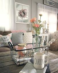 Decor Ideas For Living Room 2017 Rustic Farmhouse
