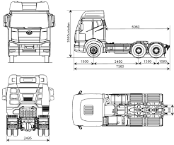 Download Dimensions Of A Semi Truck | Jackochikatana 1997 Volvo Wia Semi Truck Item 5150 Sold November 3 Mid Rts 18 Nz Transport Agency Stylish Universal Alinum Truck Rack Width For Length Dimeions Cascadia Specifications Freightliner Trucks The Images Collection Of Recovery Vehicle Light Flatbed Hiab Trucks Vehicle Size And Weights China Cimc Petroleum Oil Fuel Tanktruck Semi Trailer With 45000 Heavy Duty Type 4 Axles 120ton Gooseneck Detachable Front Load M1088 Tractor Carling Switch Blank Double Usb Socket Tallon Systems