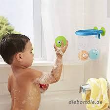 baby kinder badespielzeug badewannen mini basketballkorb