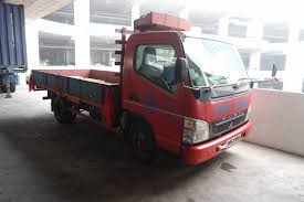 Lorry Truck Rentals | Nam Seng Cargo Pte Ltd 2017 Chevrolet Express 2500 Cadian Car And Truck Rental Rentals Rv Machesney Park Il Cargo Van Rental In Toronto Moving Austin Mn North One Way Van Montoursinfo Truck For Rent Hire Truck Lipat Bahay House Moving Movers Vans Hb Uhaul Coupons For Cheap Kombi Prevoz Za Selidbu Firme Pinterest Passenger Starting At 4999 Per Day Ringwood Rates From 29 A In Tx Best Resource Carry Your Crew The 5ton Cab Avon