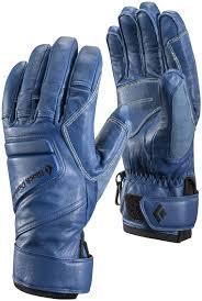 black le frontale spot black legend magasin solde denim vêtements homme gants