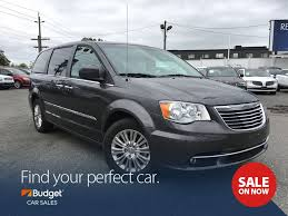 Vancouver Used Car, Truck And SUV Dealership - Budget Car Sales Avis Truck Rental Speeding Youtube 15 U Haul Video Review Box Van Rent Pods How To Vehicle Hire Yorkshire Car Minibus Arrow Moving Atamu Ryder Wikipedia And Transport Wendouree Budget Group Brand Business Unit Logos Matchbox Superkings K292 Ford A Luton White Cab Usaa Car Rental With Hertz Using Discount Codes Discount Rentals 204 Oxford St