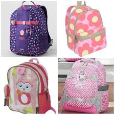 Globetrotting Mommy: Coolest Backpacks For Back To School ... Schoolyear Lunch Gear And Bpacks For All Ages Parentmap Up Guys Pbteen Youtube 57917 New Pottery Barn Teen Kids Girls Best 25 Barn Teen Bpacks Ideas On Pinterest Panda Friday Fresh Picks Back To School Favorites Pieces Of A Mom Free Shipping Finn Bpack Book Bag Navy Blue Fish Boys Bag Rolling Wheeled Travel Northfield Dot Carryon Spinner Die Besten Ideen Auf Jset Damask Duffle Review