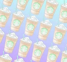 Cute Starbucks Wallpaper 31 Best Images On Disney