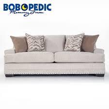 Bobs Lawrence Living Room Set by Bobs Furniture Leather Sofa Best Home Furniture Design