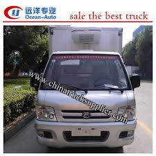 FOTON Refrigerator Truck Supplier In China,mini Refrigerator Truck ... Truck Rental Services At Orix Commercial China 1t Forland Refrigerator Van For Meat Fish Delivery 2013 Isuzu Elf Sale In Kingston Jamaica 84 Foton Auman 12 Wheels 30ton Freezer For Sale In Philippine Frozen Food Dofeng Refrigerator Truck Supplier Best Price 42 Transportation Porter Ii Special Vehicle Fezrefrigerator Reefer Trucks N Trailer Magazine Refrigerated Trucks Meeting Your Transportation Needs