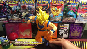 INSANE JAPANESE TOYS FROM BARNES AND NOBLE ALL  OFF