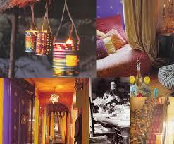Gypsy Home Decor Ideas by Bohemian Home Decor Interior Design Ideas