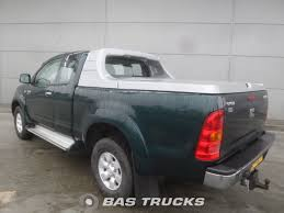 Toyota Hilux 2.5 D-4D SX Xtra Cab Car €10250 - BAS Trucks Used 1999 Toyota Tacoma Sr5 4x4 For Sale Georgetown Auto Sales Ky Suv Luxury Truckdome Best 20 Toyota Trucks Car Stylish Small Of 2015 New Cars Arstic Ta A Pickup Sale 2012 Tundra 4wd Truc Ltd Crewmax 57l V8 6spd At And Used Cars Trucks In Barrie On Jacksons 1991 Toyota Camry Parts Midway U Pull Buy Affordable Regular Cab For Online Is This A Craigslist Truck Scam The Fast Lane Near Me Beautiful Awesome 12002toyotatacomafront Shop Houston 2013 F402398a Youtube